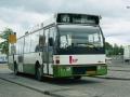 482-5  DAF-Den Oudsten