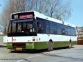 483-1 DAF-Den Oudsten