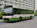 484-5  DAF-Den Oudsten