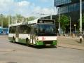 484-6  DAF-Den Oudsten