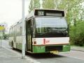 484-7  DAF-Den Oudsten