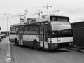 485-1  DAF-Den Oudsten