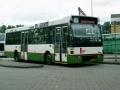 485-3 DAF-Den Oudsten