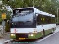 486-1 DAF-Den Oudsten