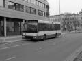 486-2 DAF-Den Oudsten