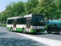 487-1 DAF-Den Oudsten