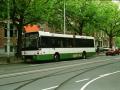 488-1 DAF-Den Oudsten