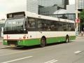 488-2 DAF-Den Oudsten