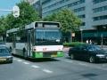 488-3 DAF-Den Oudsten