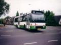 488-5 DAF-Den Oudsten