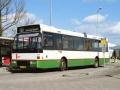 489-1 DAF-Den Oudsten