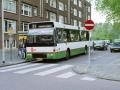 489-2 DAF-Den Oudsten