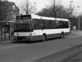 489-3 DAF-Den Oudsten