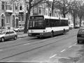 489-4 DAF-Den Oudsten