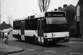 481-2 DAF-Den-Oudsten