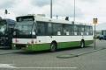 482-3  DAF-Den Oudsten