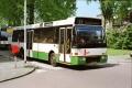 482-9  DAF-Den Oudsten