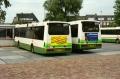 484-1  DAF-Den Oudsten