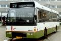 484-3  DAF-Den Oudsten