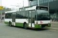 485-2 DAF-Den Oudsten
