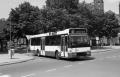 485-4 DAF-Den Oudsten