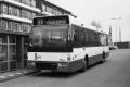 485-5 DAF-Den Oudsten