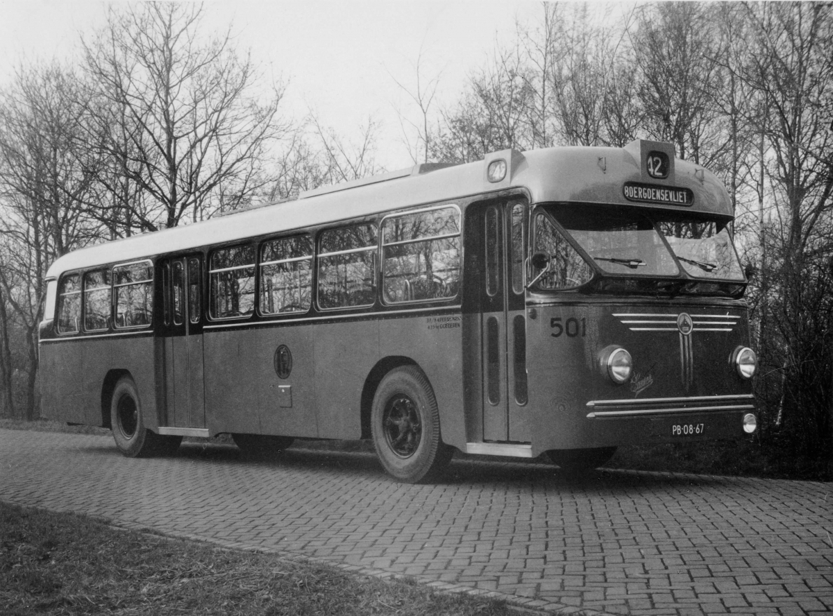 501-01a-Holland-Saurer-Hainje