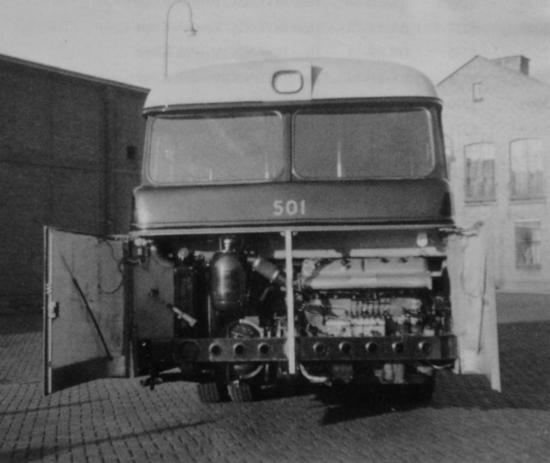 501-04a-Holland-Saurer-Hainje