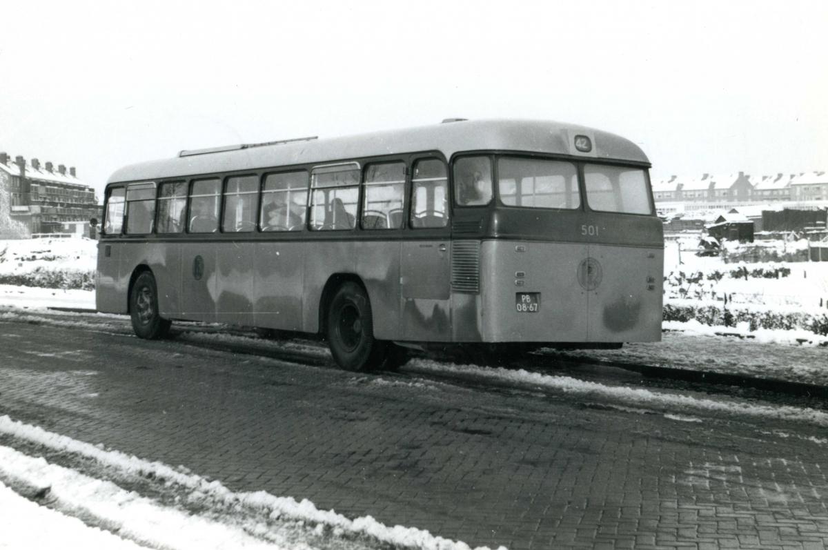 501-07a-Holland-Saurer-Hainje