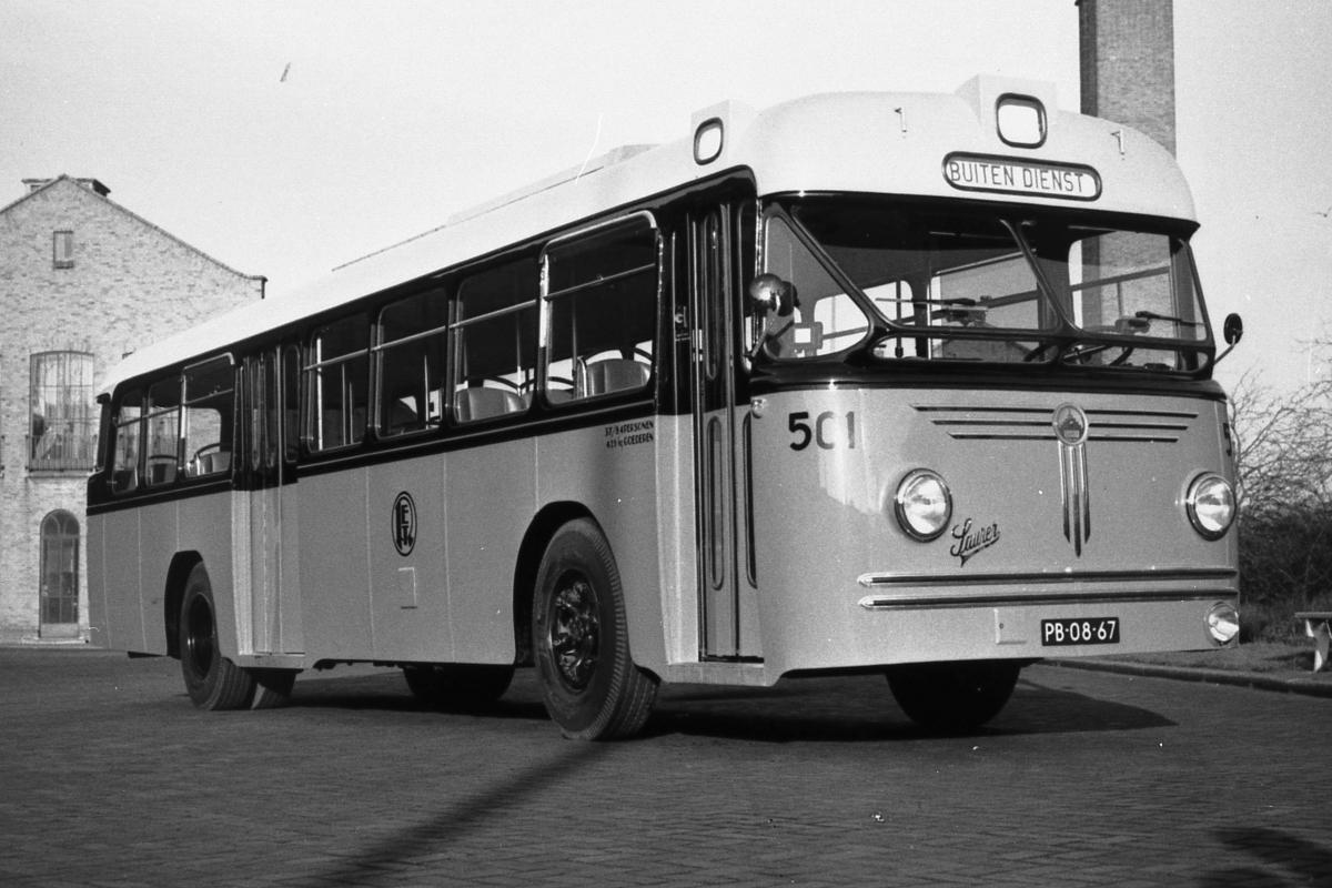 501-08a-Holland-Saurer-Hainje