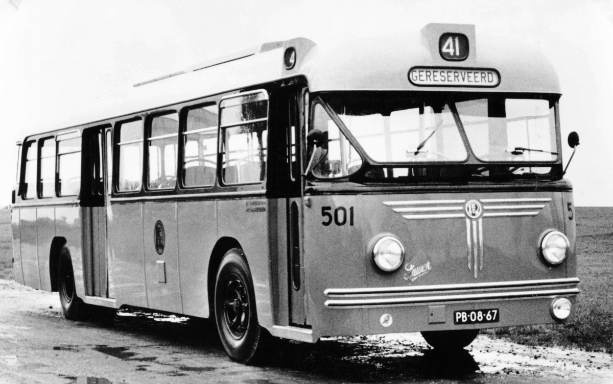 501-09a-Holland-Saurer-Hainje