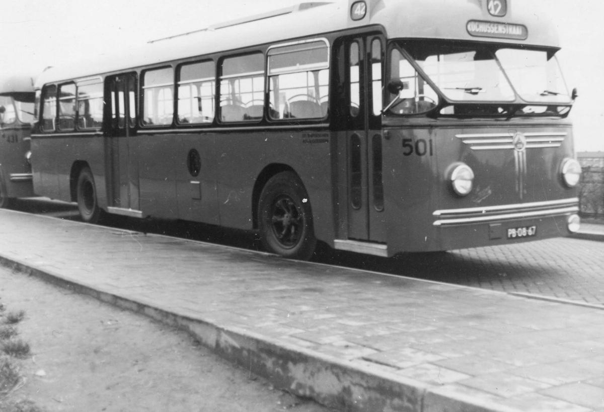 501-10a-Holland-Saurer-Hainje