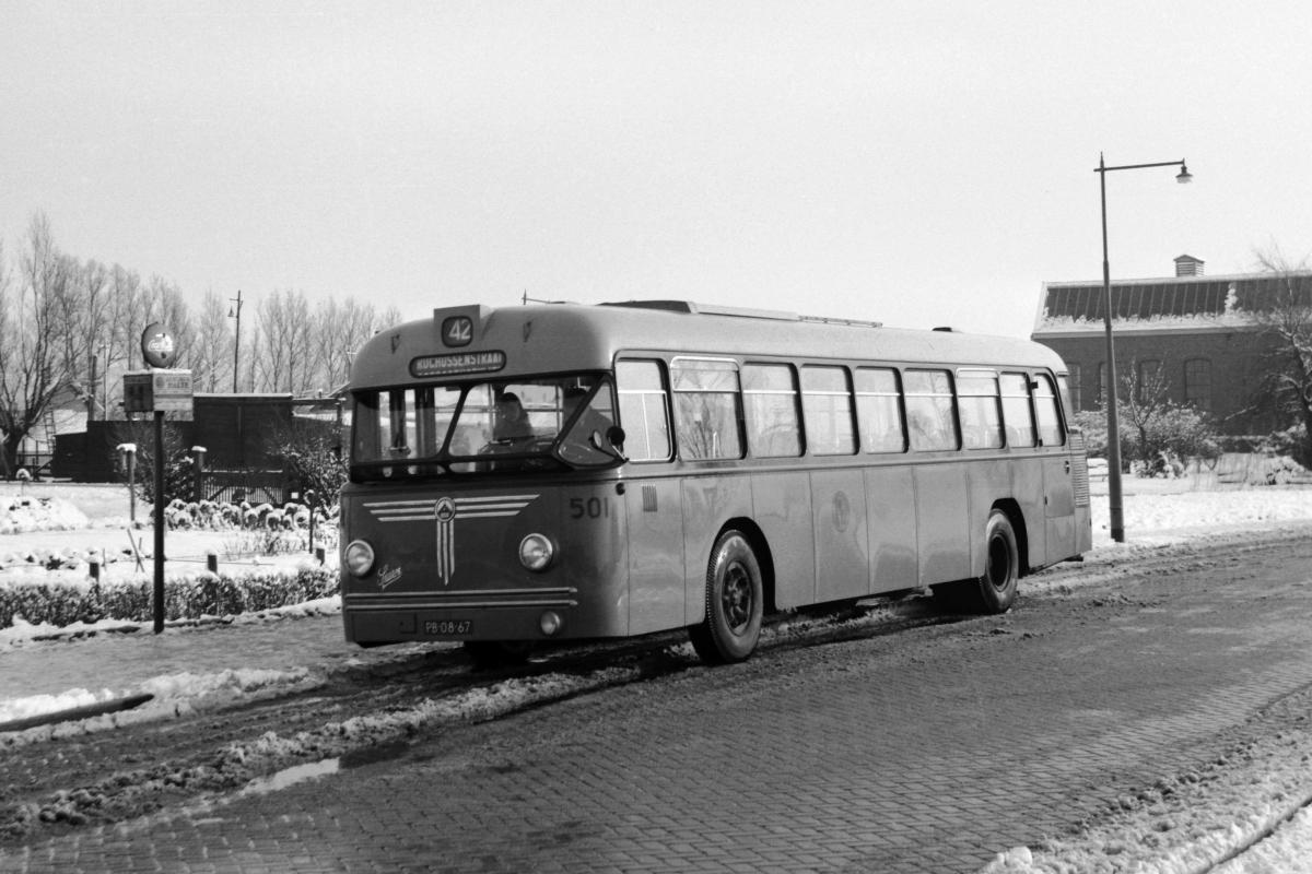 501-11a-Holland-Saurer-Hainje