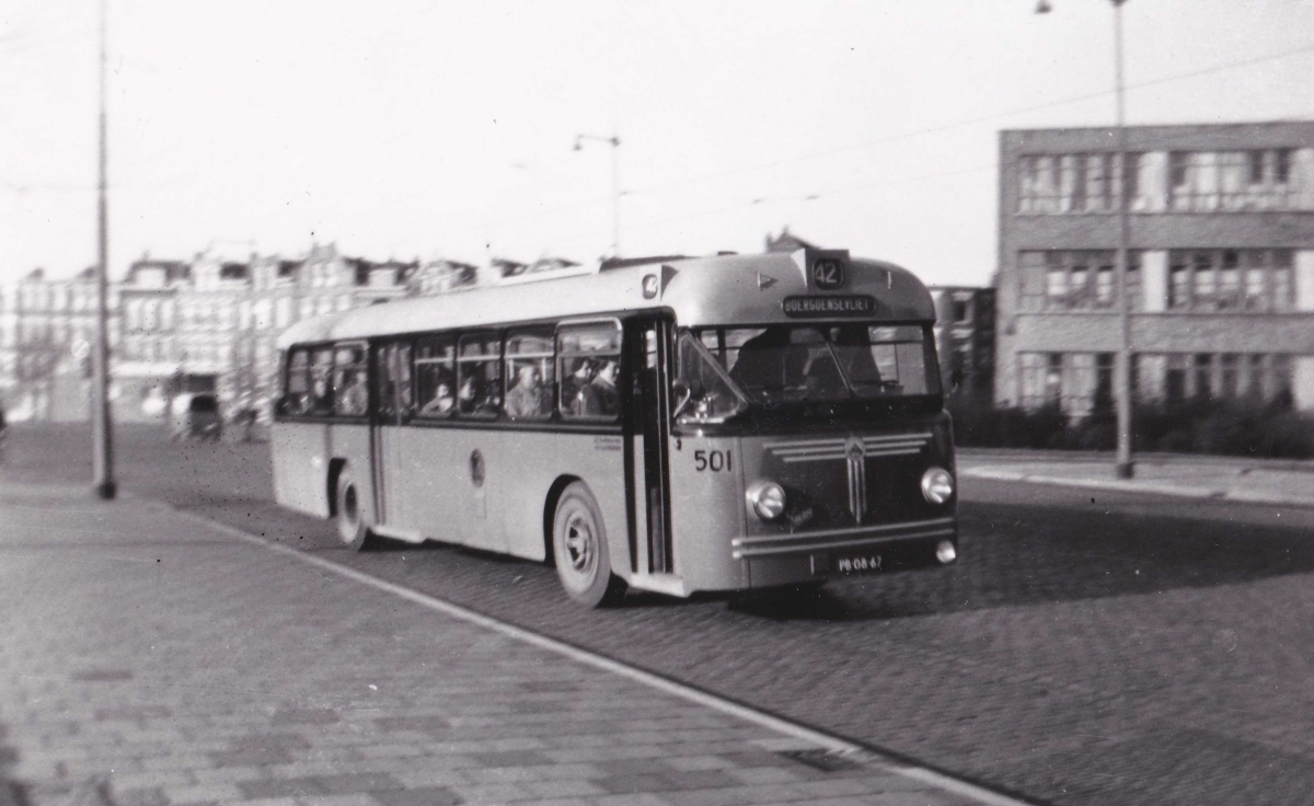 501-12a-Holland-Saurer-Hainje
