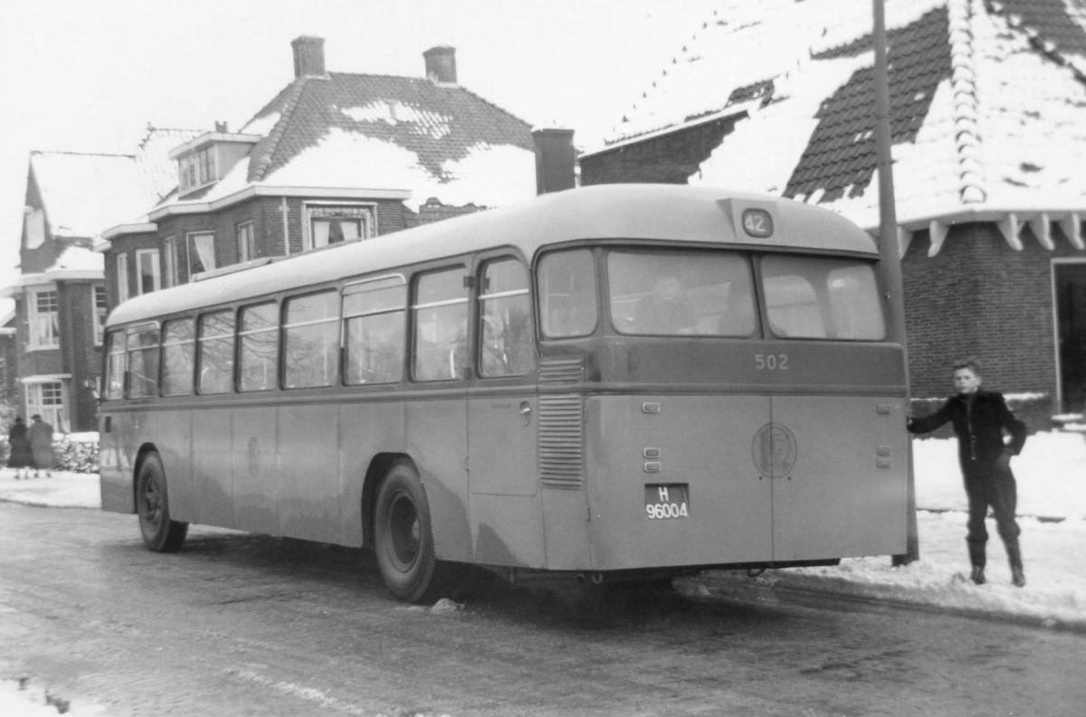 502-1a-Holland-Saurer-Hainje