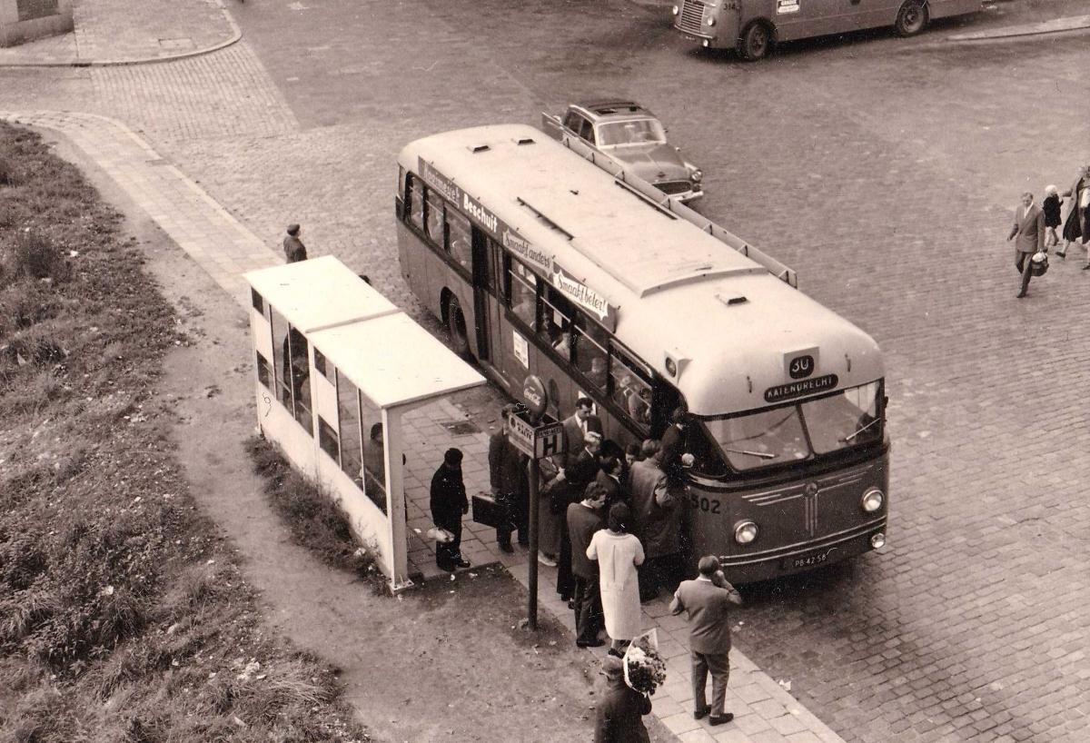 502-4a-Holland-Saurer-Hainje