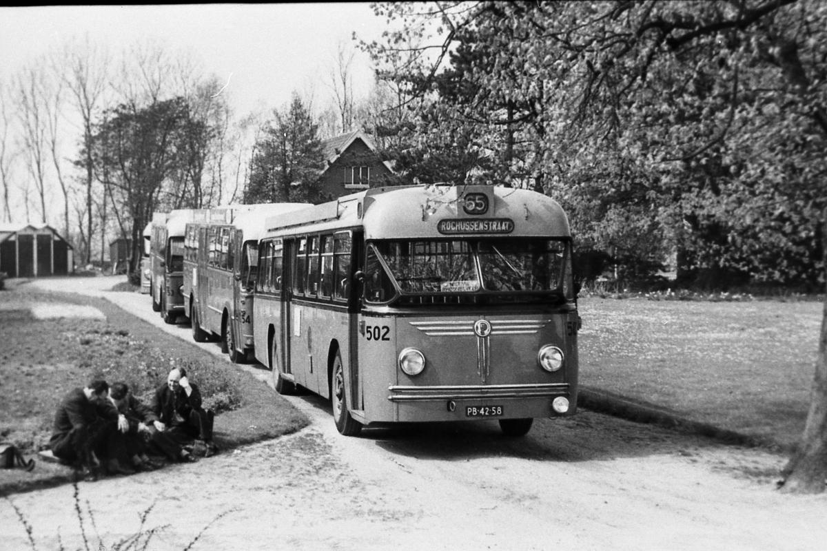 502-7a-Holland-Saurer-Hainje