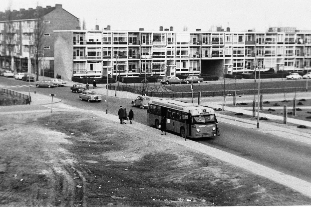504-1a-Holland-Saurer-Hainje