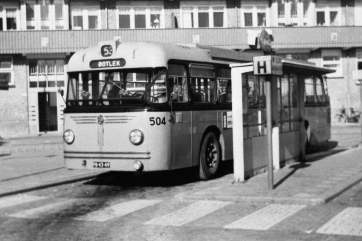 504-2a-Holland-Saurer-Hainje