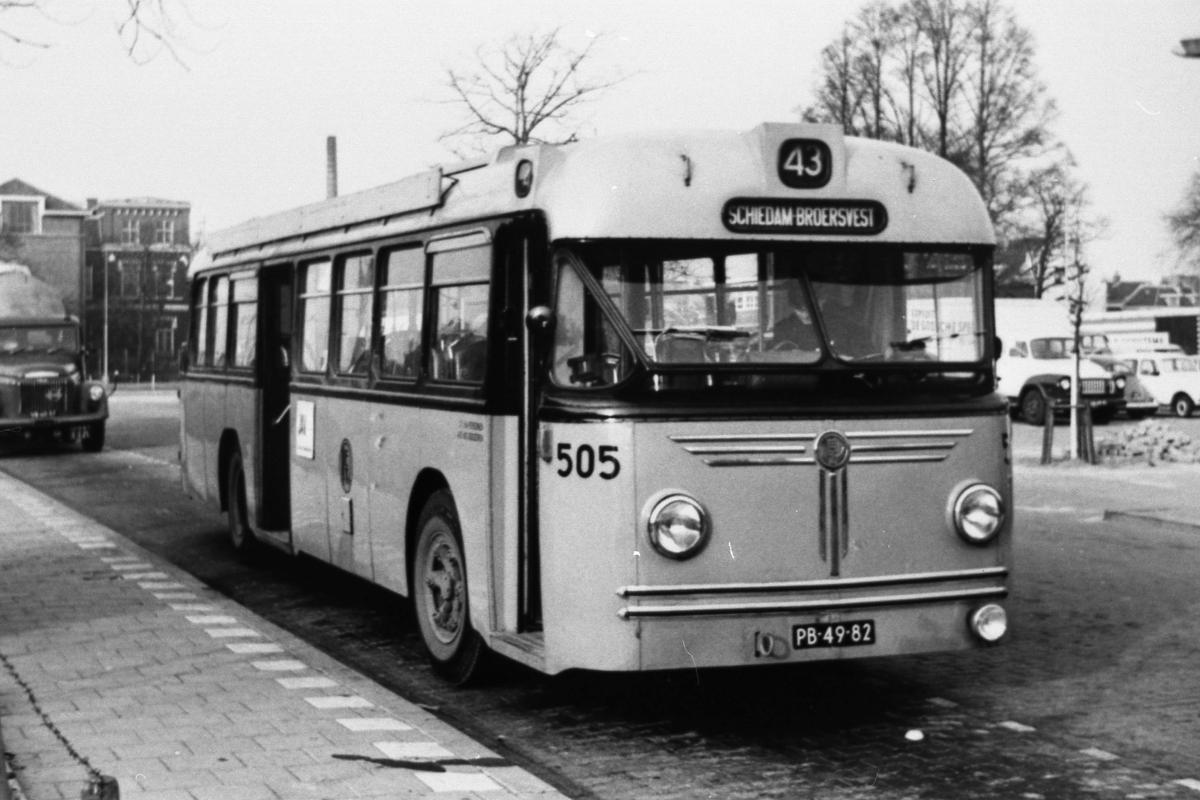 505-1a-Holland-Saurer-Hainje