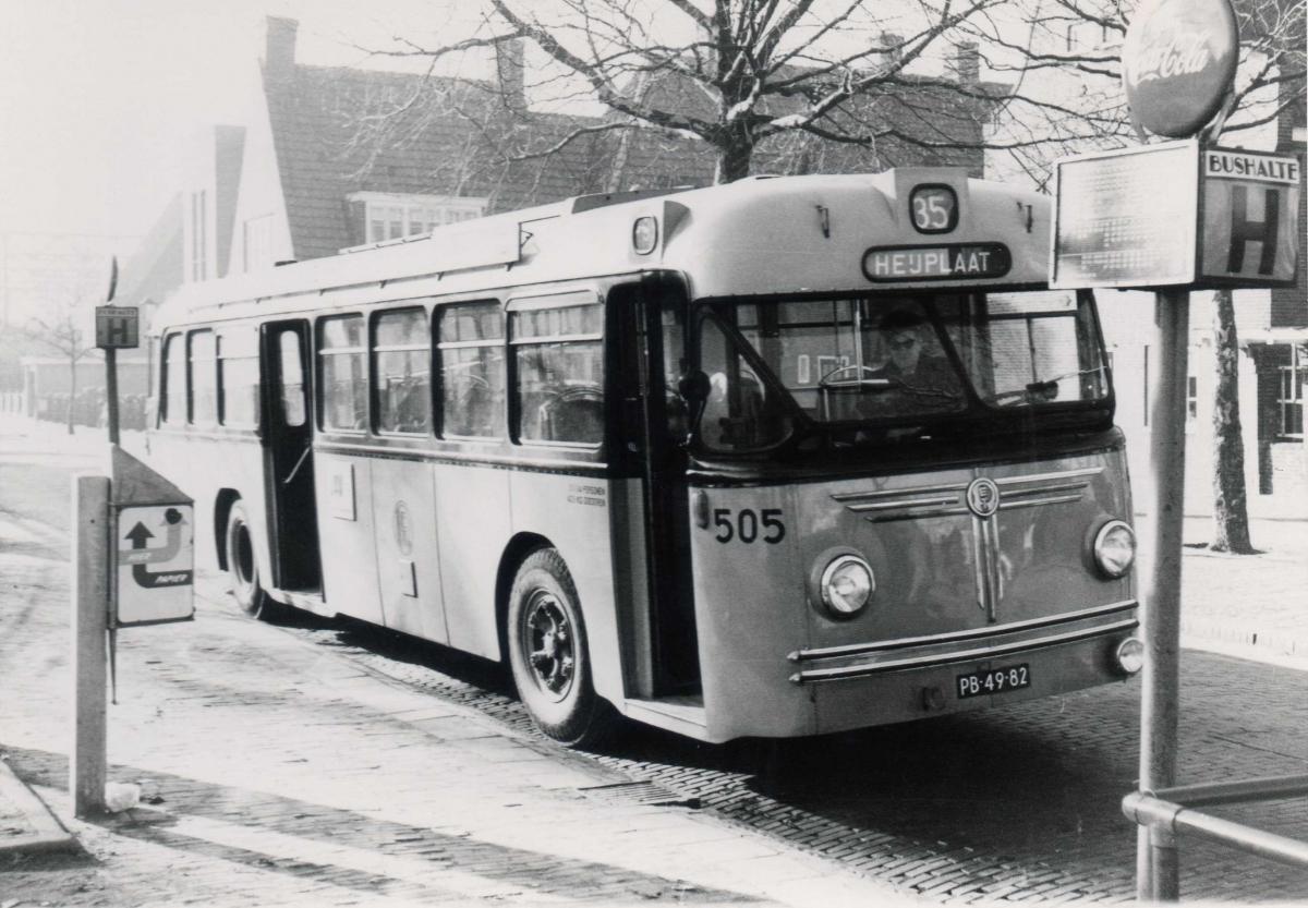 505-2a-Holland-Saurer-Hainje