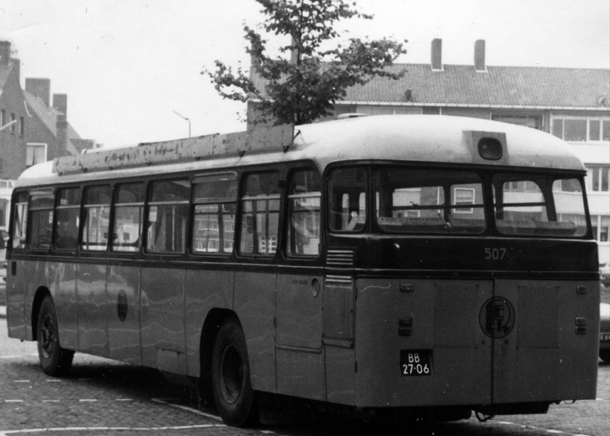 507-4a-Holland-Saurer-Hainje