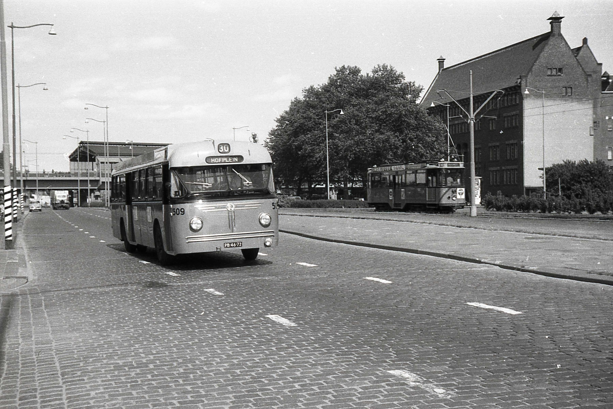 509-3a-Holland-Saurer-Hainje