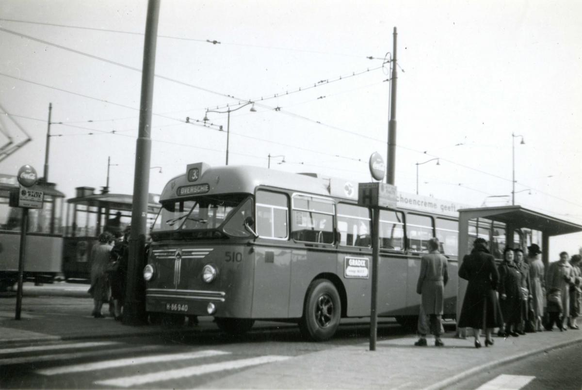 510-1a-Holland-Saurer-Hainje