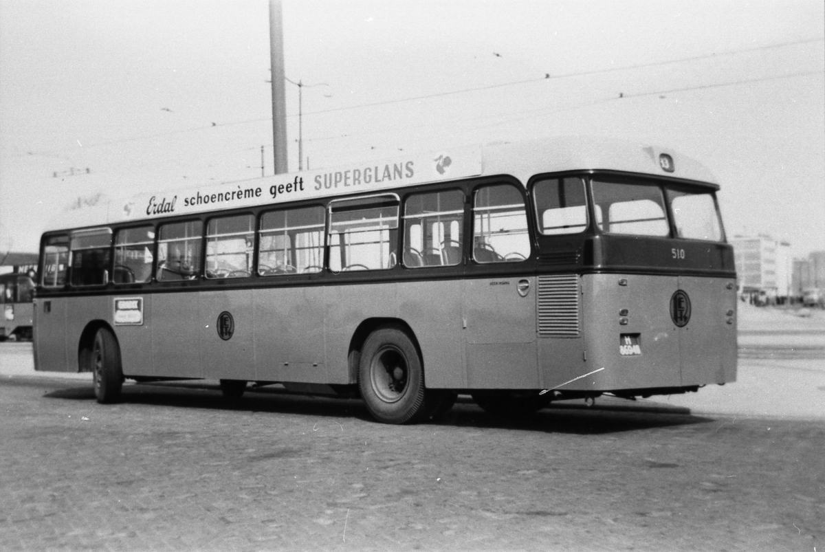 510-2a-Holland-Saurer-Hainje