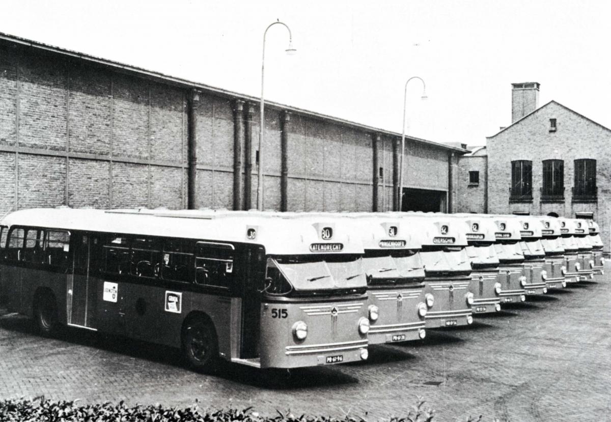 515-1a-Holland-Saurer-Hainje