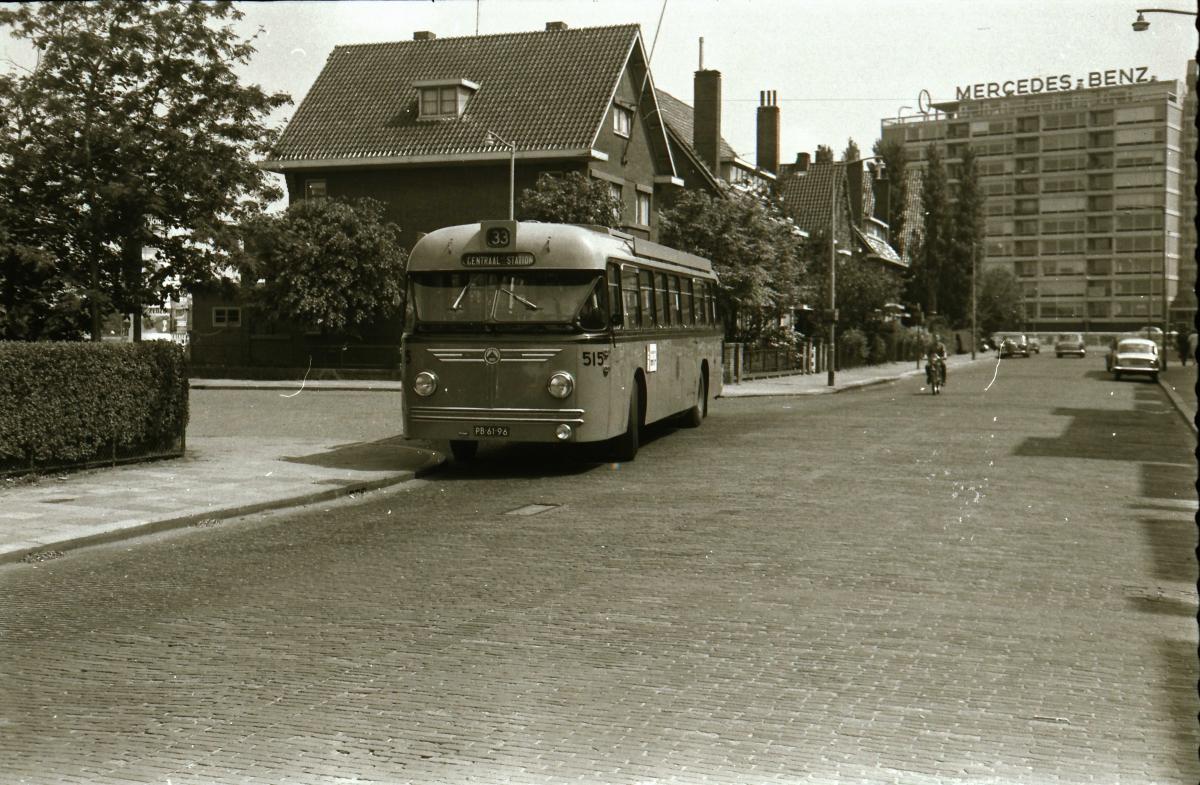 515-3a-Holland-Saurer-Hainje