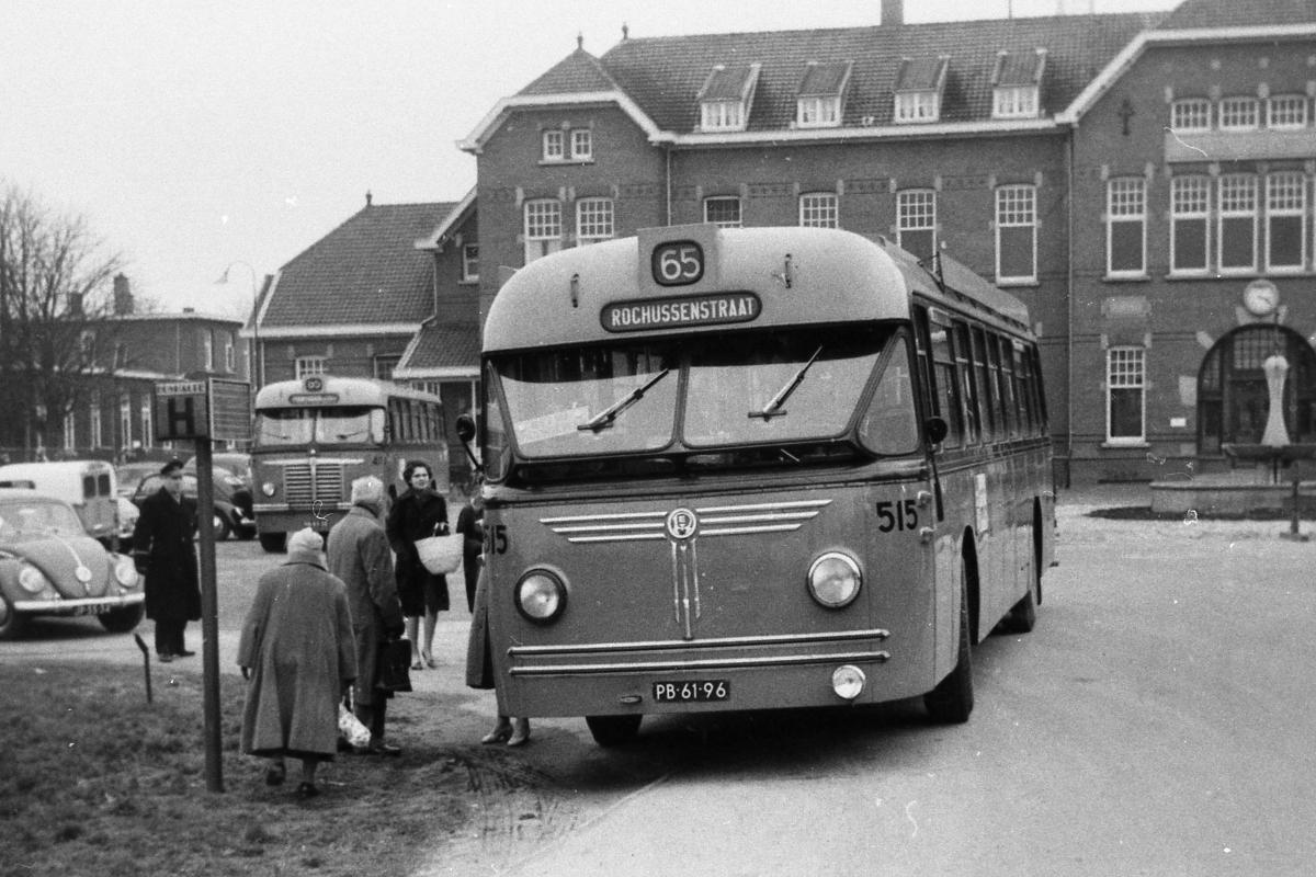 515-4a-Holland-Saurer-Hainje