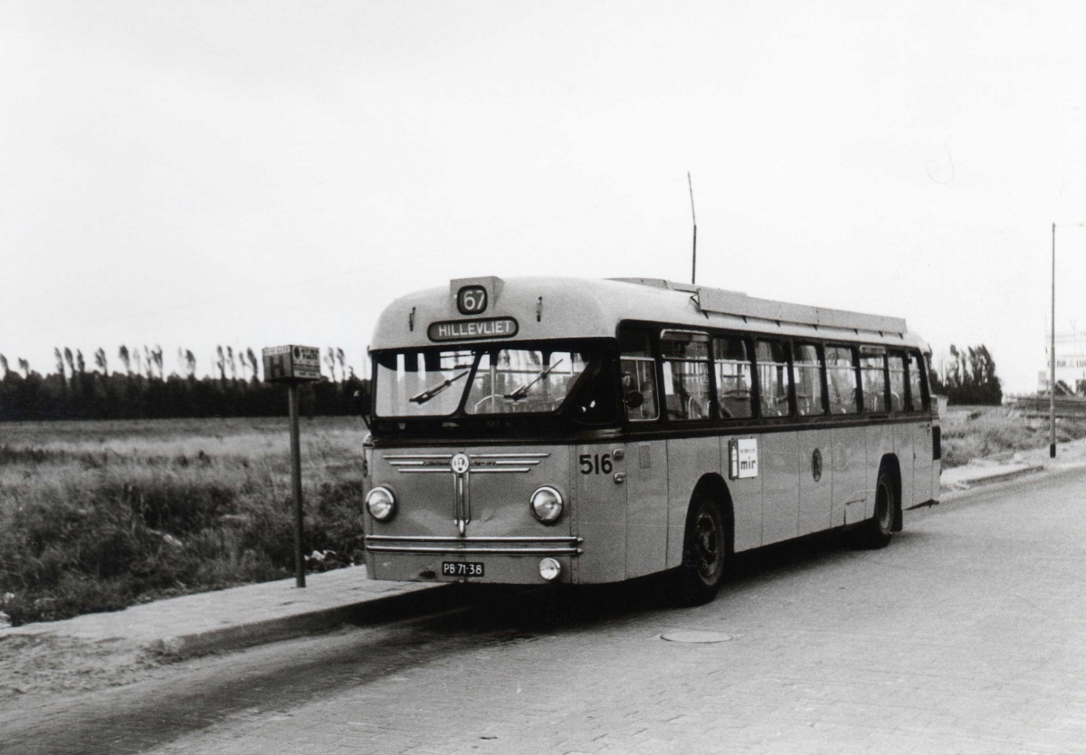 516-2a-Holland-Saurer-Hainje