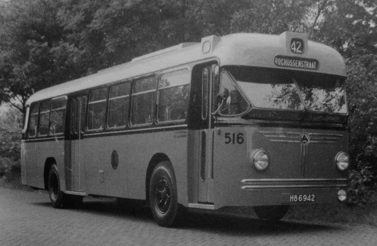 516-3a-Holland-Saurer-Hainje